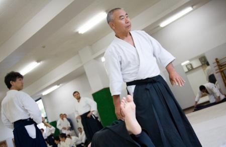 Ямашима Шихан