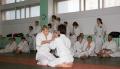 Barnaul_2011_09 3
