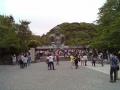 2012-05_Japan 4