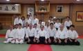 2012-05_Japan 0