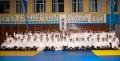 2013-03_krasnoyarsk 6