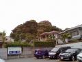 2012-05_Japan 6