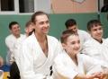 2014-03_Barnaul 7