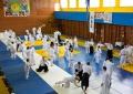 2012-05_Krasnoyarsk 9