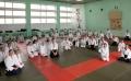 Barnaul_2011_09 5