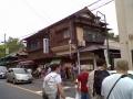 2012-05_Japan 5