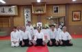 2012-05_Japan 1