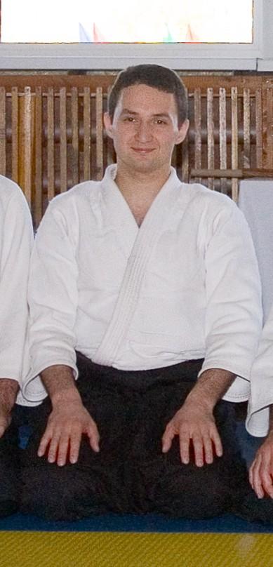 Вовк Владимир